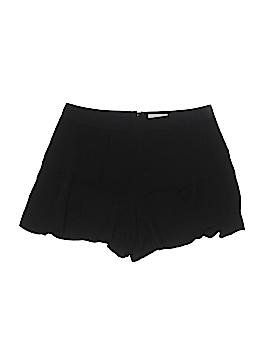 1.State Dressy Shorts Size S