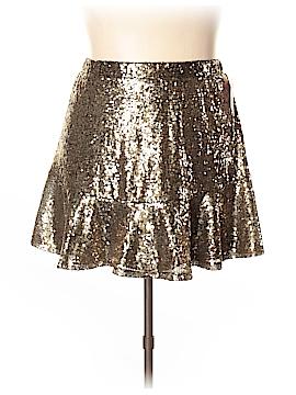 Xhilaration Formal Skirt Size XXL