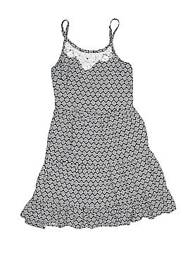 Knitworks Dress Size 12