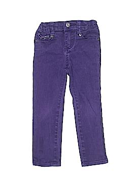 Arizona Jean Company Jeans Size 3