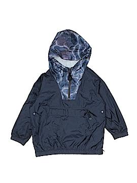 Gap Kids Raincoat Size 4 - 7
