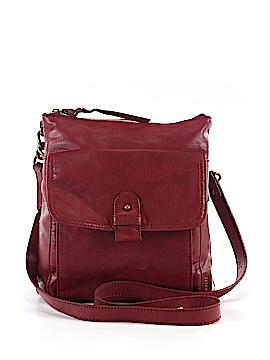 Relic Crossbody Bag One Size
