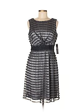 Tahari by ASL Cocktail Dress Size 6