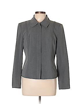 Worthington Jacket Size 10