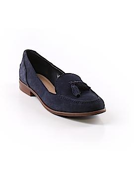 M&S Flats Size 4 1/2 (UK)