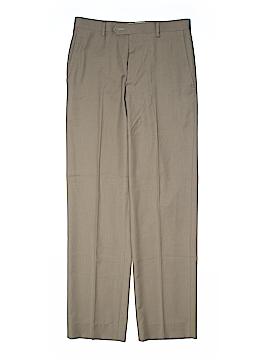 Ralph Lauren Dress Pants Size 14
