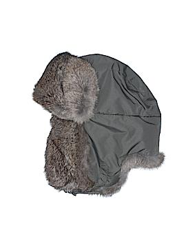 Columbia Winter Hat Size L