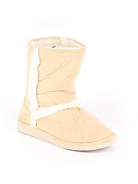 Next Boots Size 8