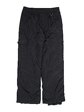 Sport Essentials Snow Pants Size 12