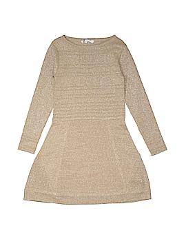 Caramel Baby & Child London Dress Size 6
