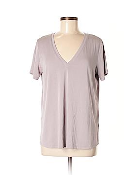 Lush Short Sleeve T-Shirt Size M