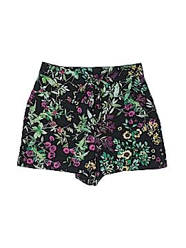 WAYF Shorts Size S