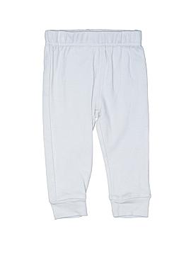 BabyGear Sweatpants Size 3-6 mo