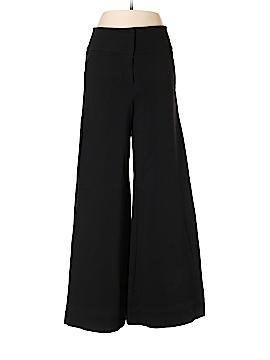 Diane von Furstenberg Dress Pants Size 8