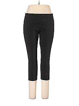 Athleta Active Pants Size 1X (Plus)