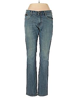 Empyre Jeans 32 Waist