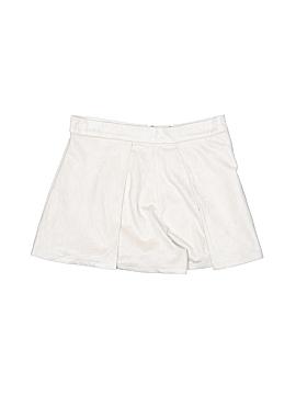 Luxxel Shorts Size M