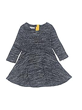 Fab Kids Dress Size 3