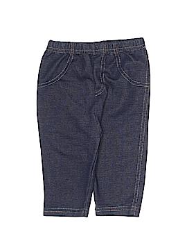Bon Bebe Jeggings Size 6-9 mo