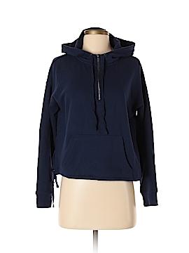 XXI Sweatshirt Size S