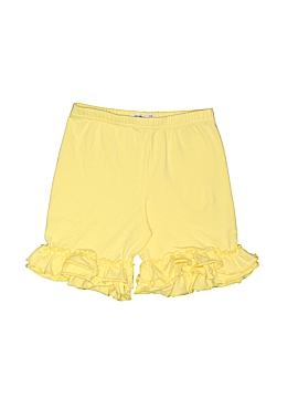 Adorable Essentials Casual Pants Size 8T