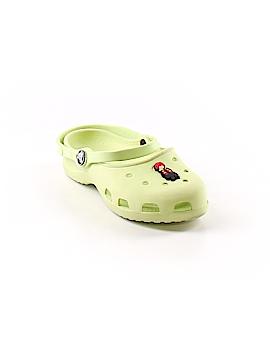 Crocs Clogs Size 12 - 13 Kids