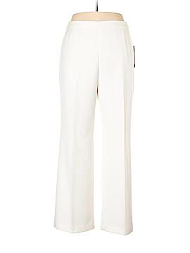 Jones New York Signature Dress Pants Size 16