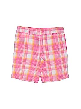 Cherokee Shorts Size 6X