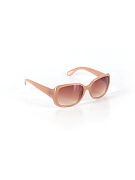 Max Studio Sunglasses One Size