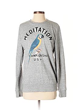 H&M Sweatshirt Size S