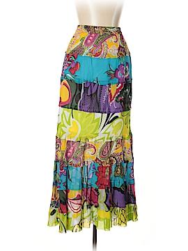 Derek Heart Casual Skirt Size L