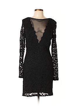 Jump Apparel Cocktail Dress Size 15 - 16