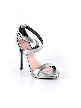 Barbara Bui Heels Size 38 (EU)