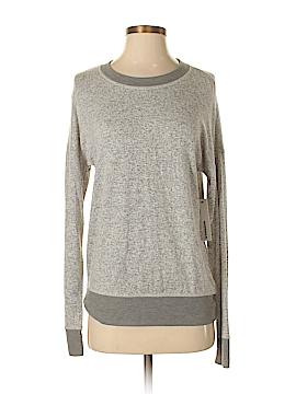SONOMA life + style Long Sleeve T-Shirt Size XS