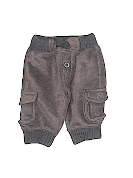 Baby Gap Cargo Pants Size 0-3 mo