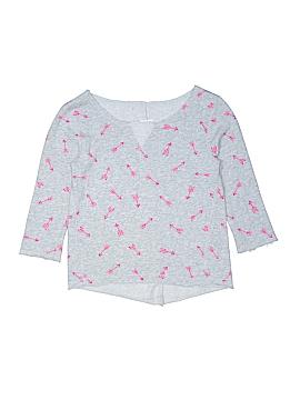Billabong Pullover Sweater Size X-Small (Kids)