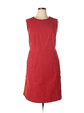 Boden Casual Dress Size 18 (Plus)