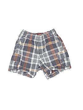 OshKosh B'gosh Cargo Shorts Size 2T