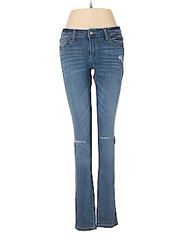 Klique B Jeans 27 Waist