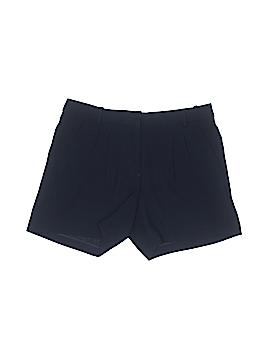 J. Crew Dressy Shorts Size 4