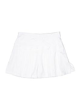 Little Miss Tennis Active Skort Size L (Youth)
