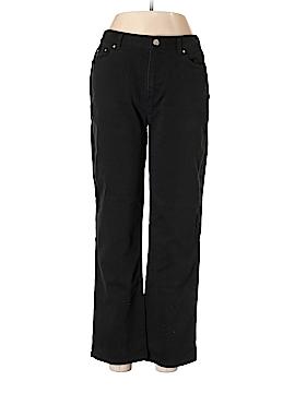 Jones New York Signature Jeans Size 12 (Petite)