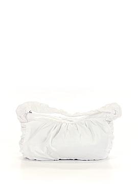 Rainforest Shoulder Bag One Size