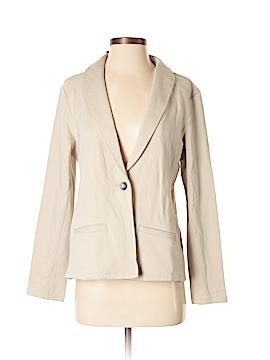 Style&Co Blazer Size S