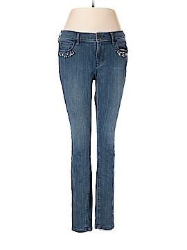Ann Taylor LOFT Outlet Jeans Size 6