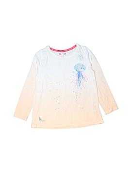 DPAM Long Sleeve T-Shirt Size 104 cm