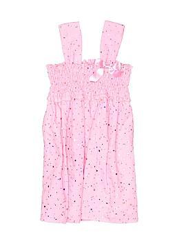 Bonnie Baby Dress Size 24 mo