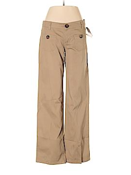 Austin Clothing Co. Khakis Size 2