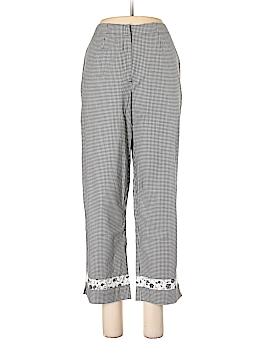 JG HOOK Casual Pants Size 10