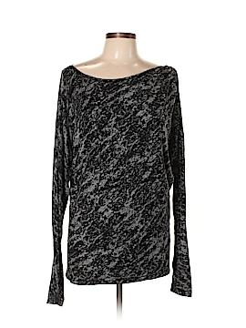 Studio M Pullover Sweater Size L